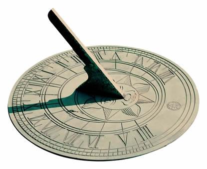 Inventos e inventores  - Página 15 Reloj-de-sol-gris