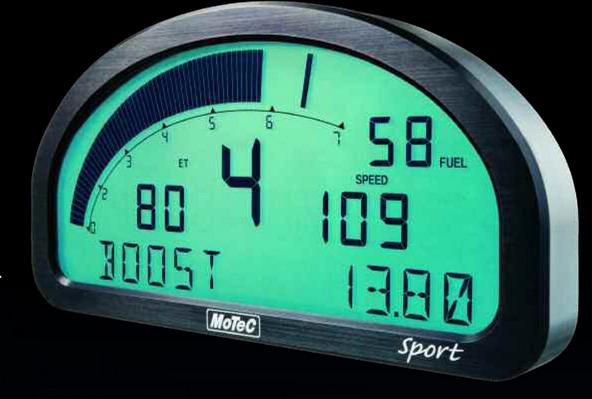 Kawasaki ZX6R modèle 2009 SDL%20Roh%202