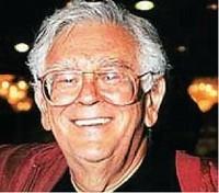 Galinskiy - Biografías del Partido Comunista de Sudáfrica (SACP) Joe%20slovo