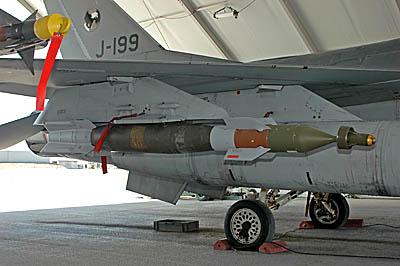 Aerodinámica 051-090-06
