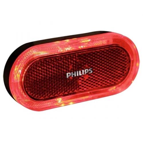 [Vend]Philips Saferide Lumiring sur batterie 30926-500x500