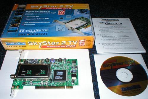 الدليل الشامل لكل ما يخص كروت الستلايت بكل أنواعها Skystar2