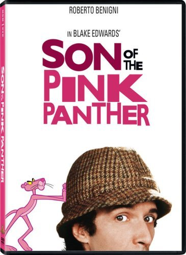 Shabana Azmi Son-of-the-Pink-Panther-1993