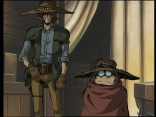 [Manga]Gun Frontier Episodes-11270