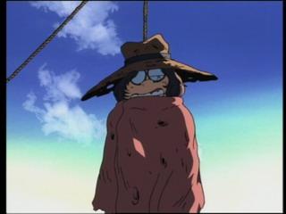 [Manga]Gun Frontier Episodes-11278