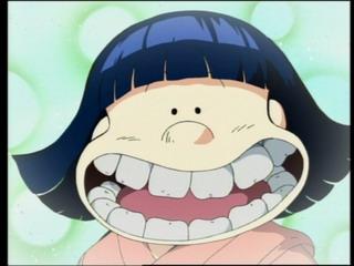[Manga]Gun Frontier Episodes-11279