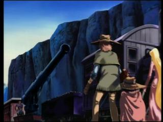 [Manga]Gun Frontier Episodes-11282