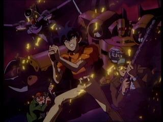 animés Episodes-15653