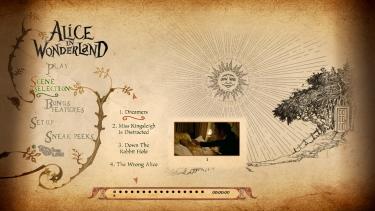 [Blu-Ray et DVD] Alice au Pays des Merveilles de Tim Burton (24 juillet 2010) - Page 3 Menu_alice_ion_wonderland_blu-raym2