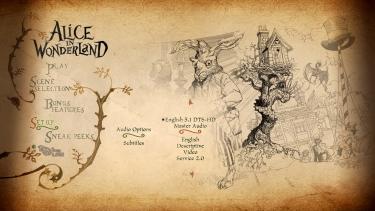 [Blu-Ray et DVD] Alice au Pays des Merveilles de Tim Burton (24 juillet 2010) - Page 3 Menu_alice_ion_wonderland_blu-raym3