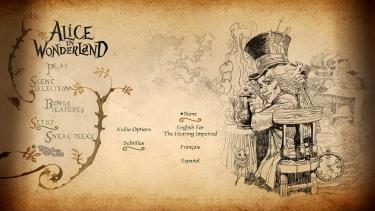 [Blu-Ray et DVD] Alice au Pays des Merveilles de Tim Burton (24 juillet 2010) - Page 3 Menu_alice_ion_wonderland_blu-raym4