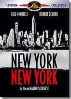 Martin Scorsese NY_NY%2019