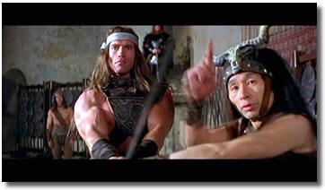 Vos 10 films religieux préférés ? Conan12