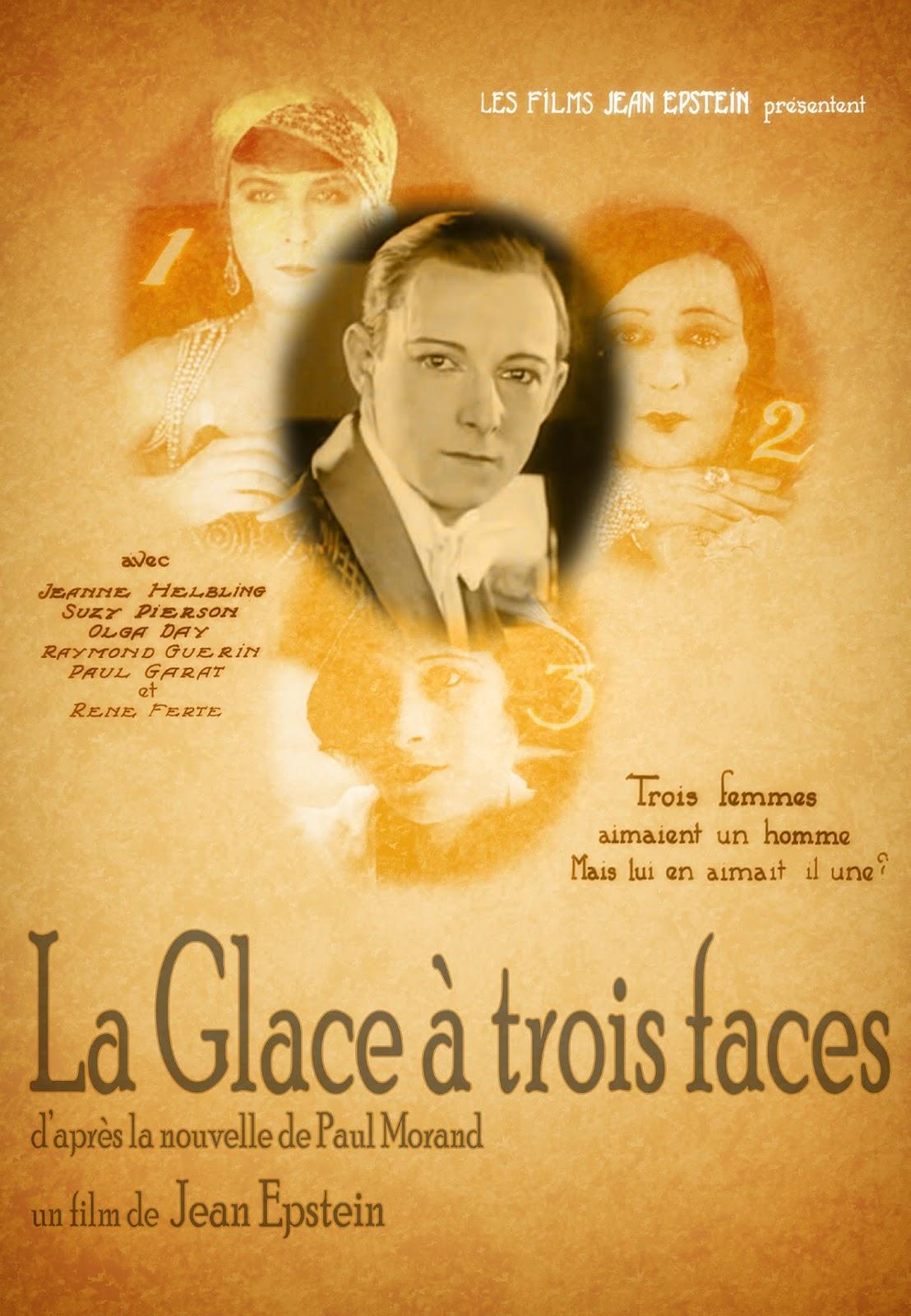 Votre dernier film visionné La-glace-a-trois-faces