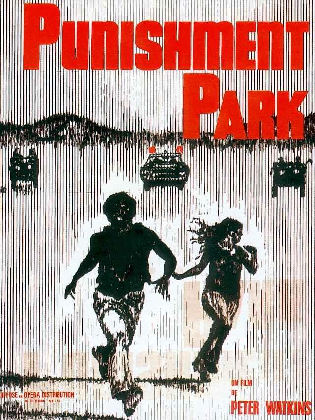 Films peu connus, à découvrir - Page 2 Punishment-park1