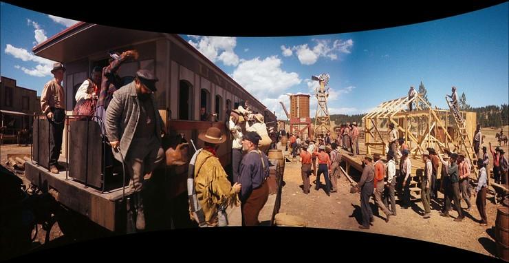 Actualité cinéma, DVD et BRD - Page 6 Critique-la-conquete-de-l-ouest-ford-hathaway-marshall17