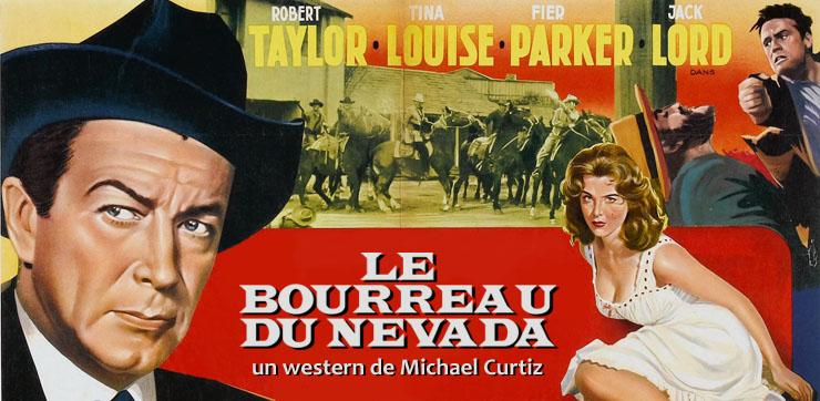 Le Bourreau du Nevada (The Hangman) - 1959 - Michael Curtiz Critique-le-bourreau-du-nevada-curtiz14