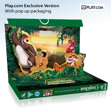 Le Livre de la Jungle - Edition Collector (7 novembre 2007) - Page 12 Jungle-book-play