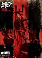 Slayer - Still reigning Jackette_face
