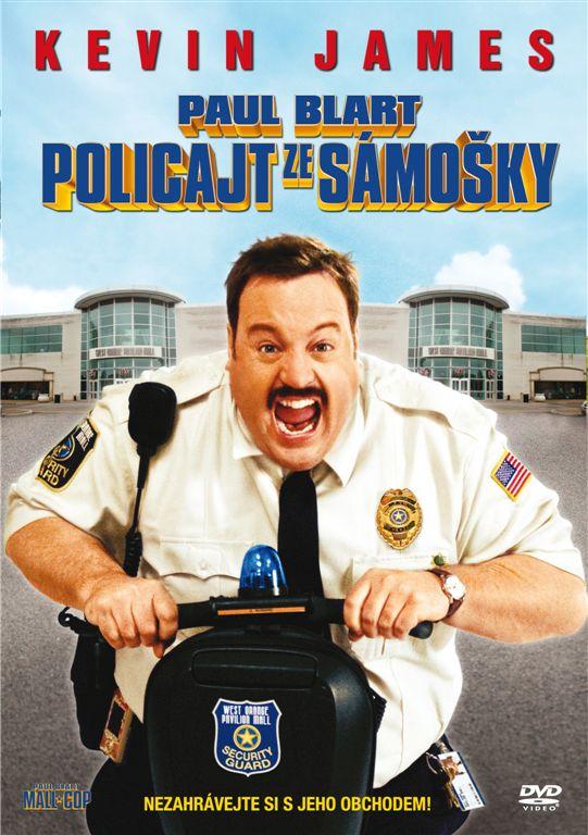 Policajt ze sámošky/2009/3GP 1246970870_big