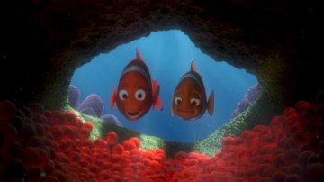 Dove va il forum  - Pagina 2 Nemo04