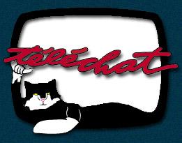 Hommage à Catwoman 07102003_telechat