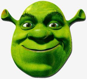 [DreamWorks] Shrek (2001) 12122001_shrek