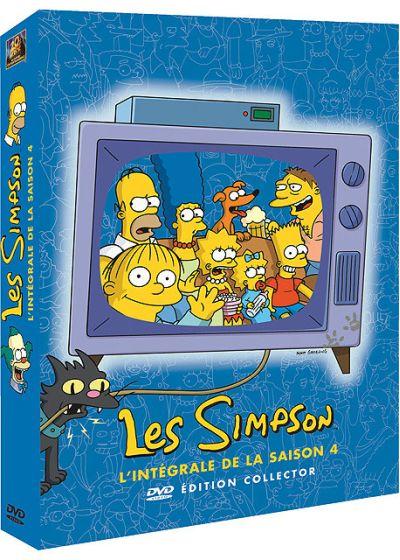 Vos derniers achats DVD - HD-DVD - Blu Ray - Page 6 12992