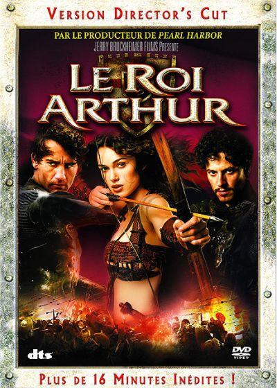 Vos derniers achats DVD - HD-DVD - Blu Ray - Page 6 18238