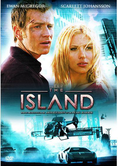Vos derniers achats DVD - HD-DVD - Blu Ray - Page 6 21975