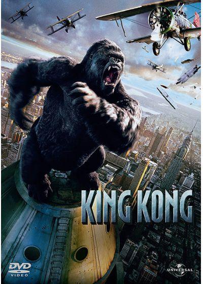 King Kong 25604
