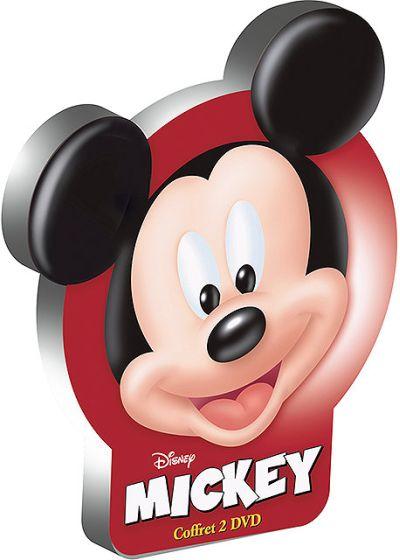 Les jaquettes des futurs Disney - Page 38 43547
