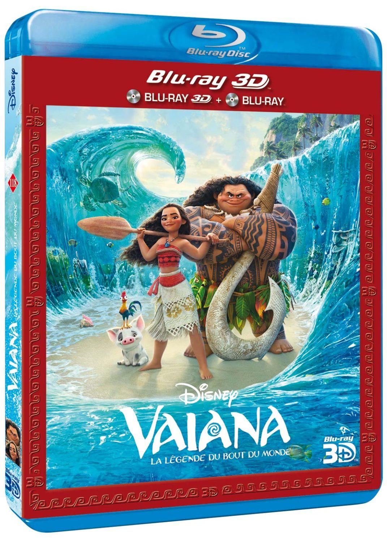 [BD 3D + BD + DVD + STEELBOOK] Vaiana, la Légende du Bout du Monde (2017) - Page 2 3d-vaiana_3d2d_br.10