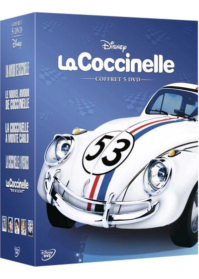 Planning DVD et Blu-ray Français   - Page 15 3d-coccinelle_coffret_5dvd_2016.0