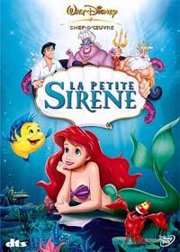 La Petite Sirène (Walt Disney) Petitesirene-jac1