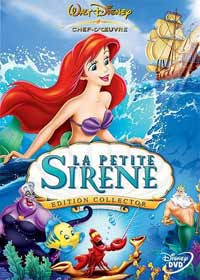 La Petite Sirène (Walt Disney) Petitesirene-jac2