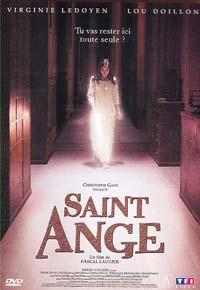 CINE DE TERROR FRANCÉS!! Saintange2