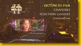 Les Bonus cachés des DVD Star Wars Starwars22