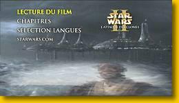 Les Bonus cachés des DVD Star Wars Starwars24