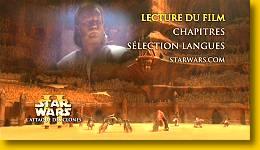Les Bonus cachés des DVD Star Wars Starwars26