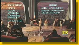 Les Bonus cachés des DVD Star Wars Starwars_ep1_17
