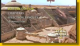Les Bonus cachés des DVD Star Wars Starwars_ep1_19