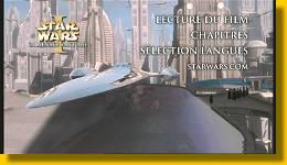 Les Bonus cachés des DVD Star Wars Starwars_ep1_20