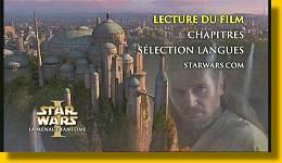 Les Bonus cachés des DVD Star Wars Starwars_ep1_21