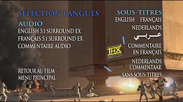 Les Bonus cachés des DVD Star Wars Starwars31
