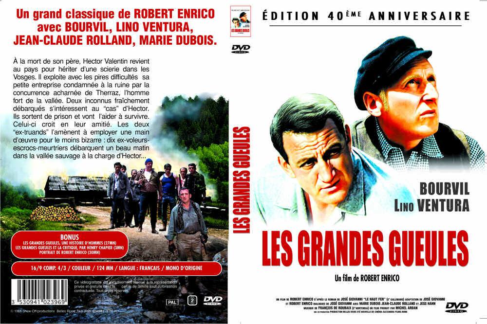 Jaquette des films 23459_big