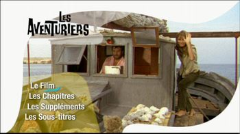 Les aventuriers - Page 3 40016_menu1