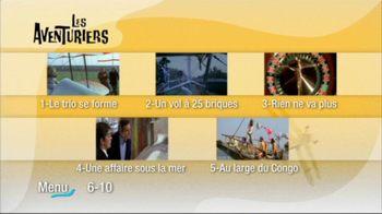 Les aventuriers - Page 3 40016_menu2