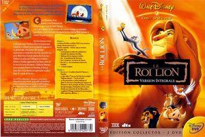 [Débats / BD] Les Blu-ray Disney en Steelbook - Page 40 9391