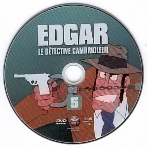 Edgar le detective cambrioleur Dvd_edgarledetectivecambrioleur5